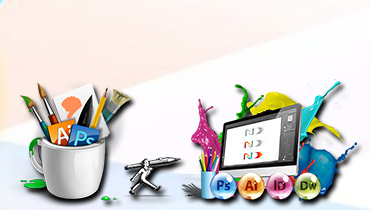 Strategies in Choosing the Best Graphics and Web Designing Company in Delhi NCR