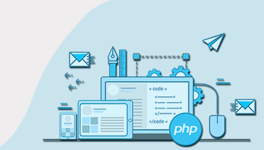 Tips to pick the Correct CMS & PHP Development Organization for Your Business Site in India