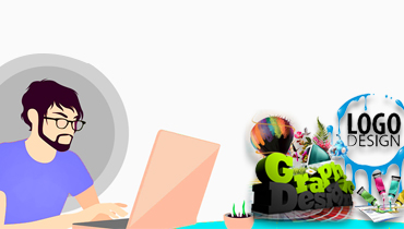 Best Graphic Design Services in India- Avail Them and Improve your Business