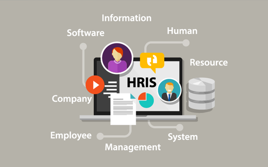 Valid reasons for buying the HR management software from Webinventiv Technologies